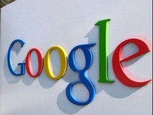 Google обвиняет Microsoft в краже результатов поиска