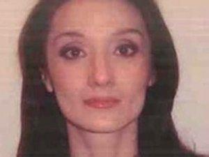 В США закрыто дело Азизы Мирзоевой