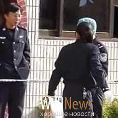 Новость на WellNews: Водитель экскаватора задавил 11 человек
