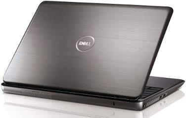 Ноутбуки Dell - производительность в компактном корпусе