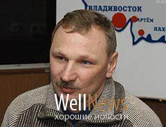 Новость на WellNews: В Екатеринбурге очередные перемены в мужском баскетболе