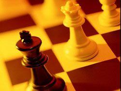 За играми шахматной Олимпиады будет следить суперкомпьютер