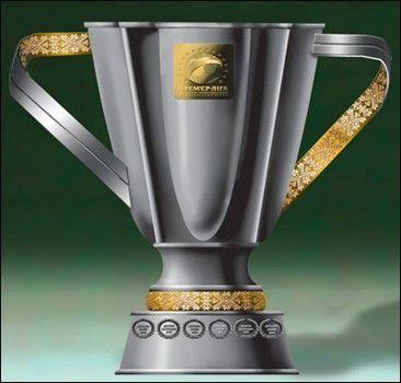 Суперкубок Европы едет в Мадрид