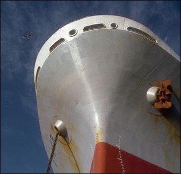Новость на WellNews: Разбился лайнер с сотнями пассажиров на борту