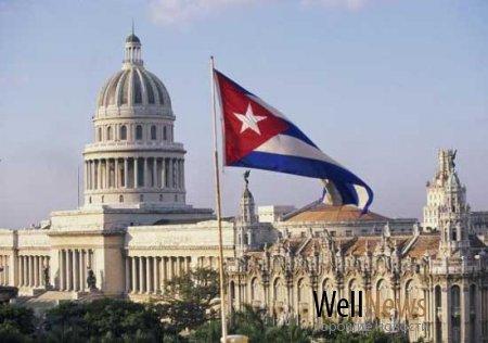Европейцы и россияне стали реже отдыхать на Кубе