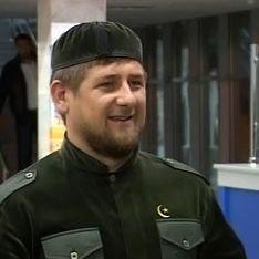 Кадыров помирит кровников в приказном порядке
