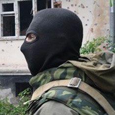 Главу села расстреляли во время спецоперации