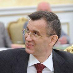 Нургалиев очертил владикавказских террористов