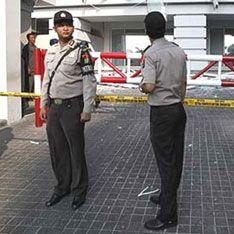 """В Индонезии загадочно умерли трое инженеров """"Сухого"""""""