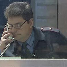 Владикавказский рынок опустел из-за второй бомбы