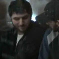 Соучастников убийства Ямадаева помиловали за деньги