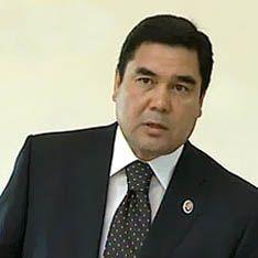 Туркменский народ лишится великого прошлого