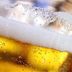Засуха испортила россиянам любимый напиток