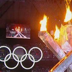 Олимпийские растраты превратились в уголовщину