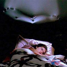 Ночные кошмары могут привести к слабоумию