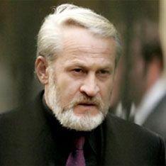 В Варшаве обнаружили свободного Закаева