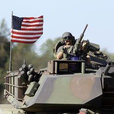 Американские солдаты убивали людей от скуки