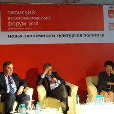 Три четверти россиян живут в параллельном мире