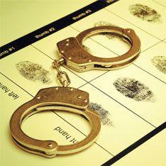 В день покушения на Деда Хасана поймали 20 авторитетов