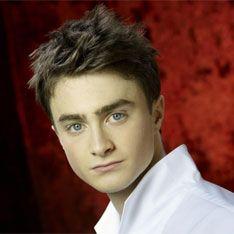 Гарри Поттер обратился к психологу