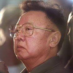 У КНДР через неделю появится новый вождь