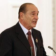 Жак Ширак предстанет перед судом