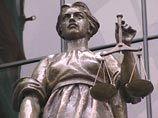 Верховный суд РФ после вердикта ЕСПЧ отменил постановления об аресте экс-главы КрАЗа Быкова