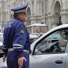 В России вводятся новые правила для автомобилей