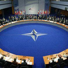 Москве расчистили путь в НАТО