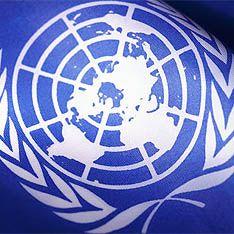 Израиль обвиняется в убийствах и пытках