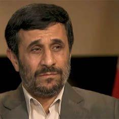 США и Иран начали секретные переговоры