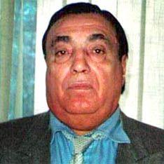 Деда Хасана пытались убить его приближенные