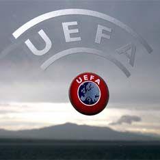 """Обвинителя """"Зенита"""" выгнали из УЕФА"""