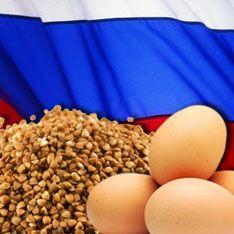 Россия cтала третьей в Европе. С конца