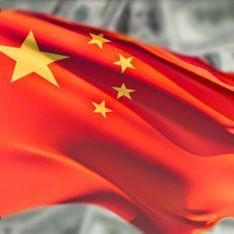 Китаю грозят торговые санкции