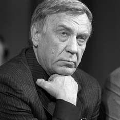 Глава ГКЧП Янаев скончался в Москве