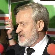 Закаев заставил польскую прокуратуру кусать локти