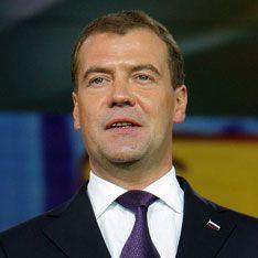 Медведев посоветовал россиянам переходить на китайский язык