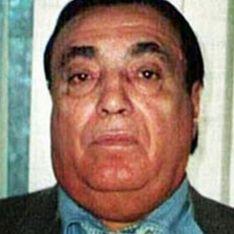 Деда Хасана могли заказать в ФСБ