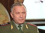В Генштабе РФ отклонили предложение американцев о вступлении в НАТО: народ и армия не готовы