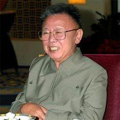 Сын Ким Чен Ира стал генералом