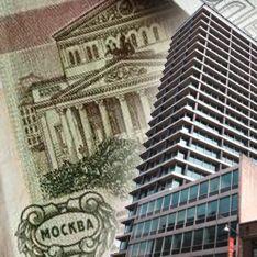 Осиротевшую Москву ждет масштабный передел