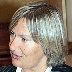 Ахилессовой пятой мэра признали Батурину