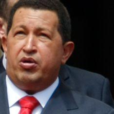 Уго Чавес увлекся ядерной программой