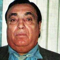 Дед Хасан стал жертвой экстремистов