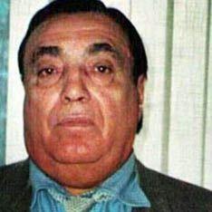 Дед Хасан признал себя жертвой экстремистов