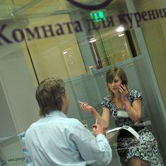Россиянам осталось курить пять лет