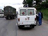 В Краснодарском крае столкнулись автомобиль и автобус: двое погибших