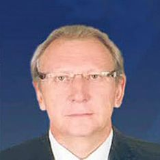 Заместителю Лужкова добавили обвинение