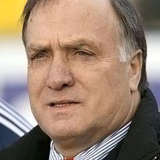 Адвокат назвал главную проблему сборной России